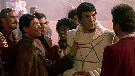 star-trek-3-search-for-spock-nimoy-takei