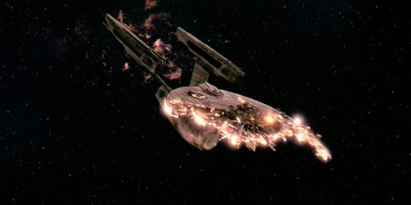 star-trek-iii-the-search-for-spock-enterprise-destroyed