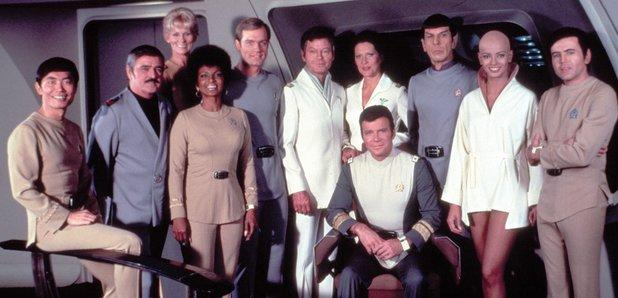 Star-Trek-the-Motion-Picture-cast