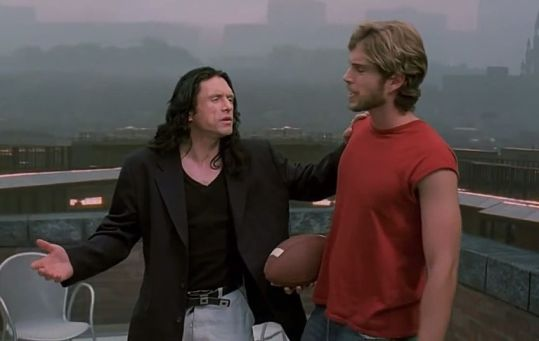 the-room-tommy-wiseau-greg-sestero