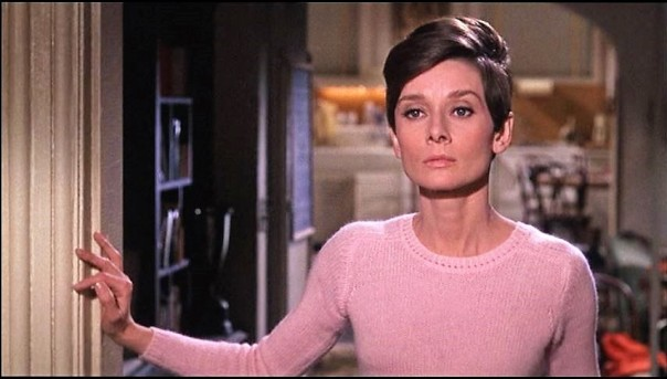 Audrey-Hepburn-Wait-Until-Dark-1967