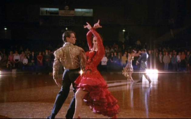 strictly-ballroom-thumb-large