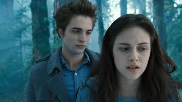 twilight-movie-1