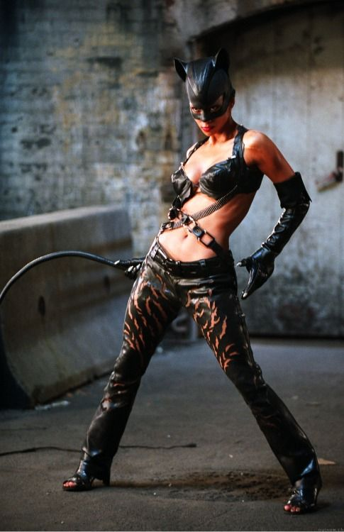 826e0ee81c2df5c801521f62b33c63f7--catwoman-halle-berry-catwoman-