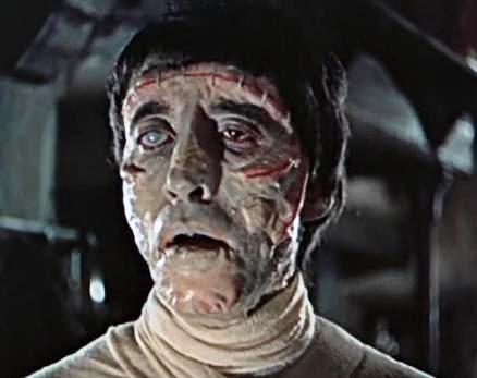 Frankenstein_Monster_I_(Hammer_Horror)