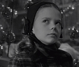 miracle-on-34th-street-susan
