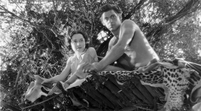 Tarzan-the-Ape-Man-1932-644x356