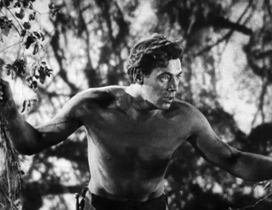 Tarzan_the_Ape_Man_(1932)_Trailer_-_Johnny_Weissmuller