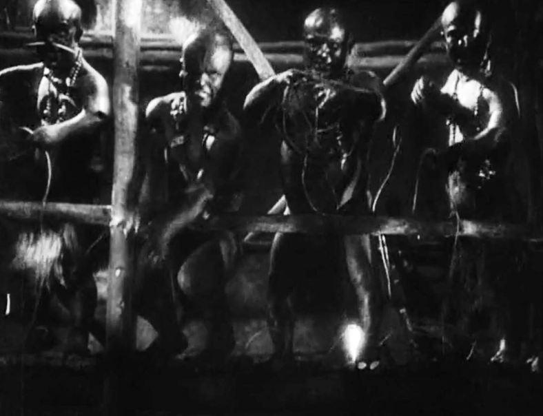 Tarzan_the_Ape_Man_(1932)_Trailer_-_Pygmies