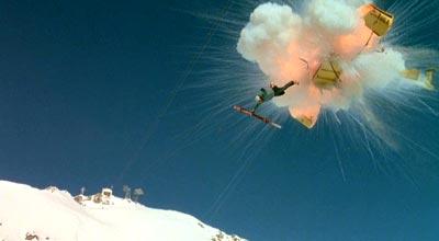 WHOA...-major-malfunction-of-the-ski-lift-here