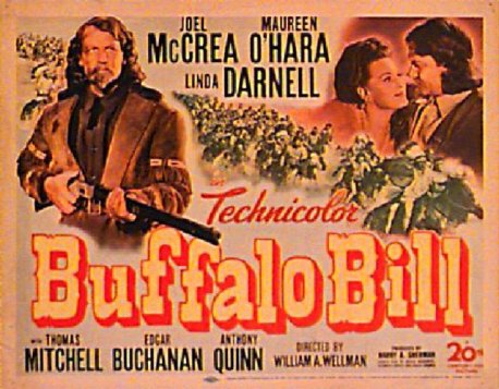 buffalo-bill-md-web