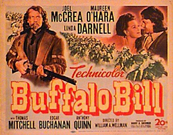 buffalo-bill-md-web