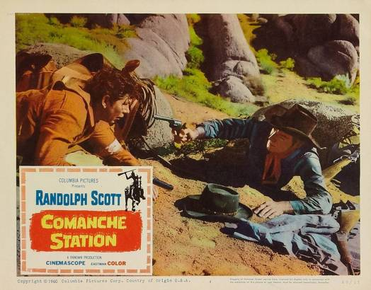 comanche-station-lobby-card