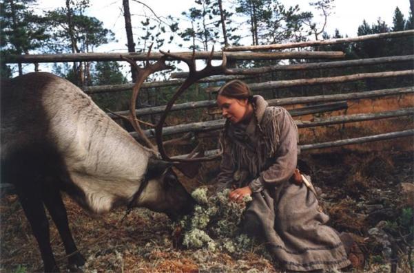 kukushka-film-2002-g