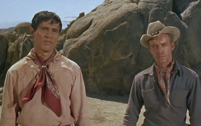 the-tall-t-chick-and-billy-jack