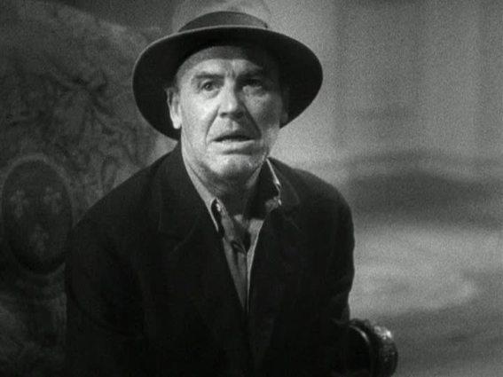010 John Wray as the Distressed Farmer