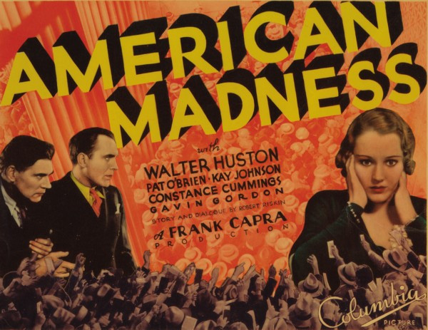 american-madness