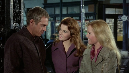 Ann-Margret-Steve-Tuesday