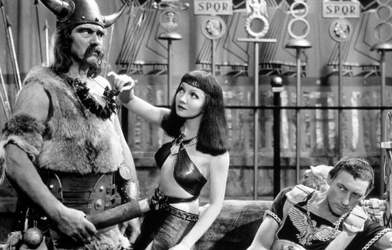 cleopatra-1934-02