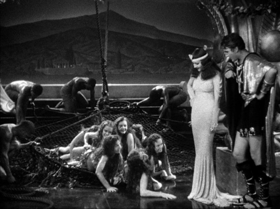 cleopatra193412
