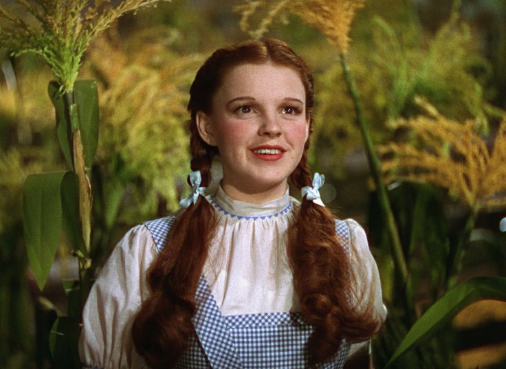 ded2762dd00117ade6ab5d8d8cce26fe--wizard-of-oz-movie-dorothy-wizard-of-oz.jpg