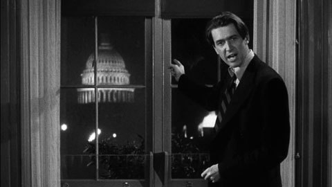 mr-smith-goes-to-washington-movie-clip-screenshot-liberty_large