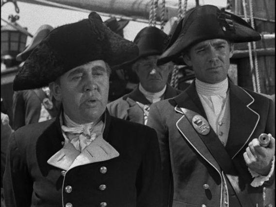Mutiny on the Bounty 1