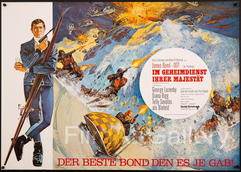on-her-majestys-secret-service-vintage-movie-poster-original-german-a1-23x33-6723