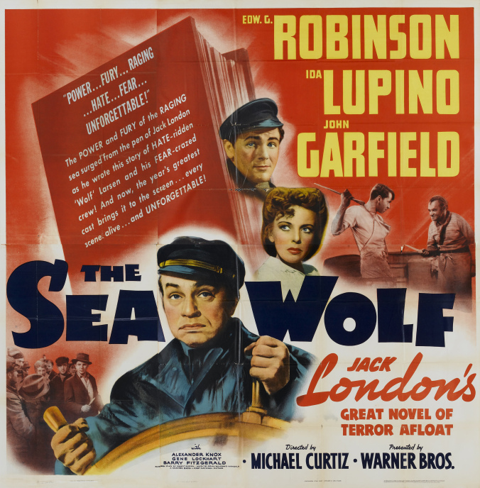 poster-sea-wolf-the-1941_06