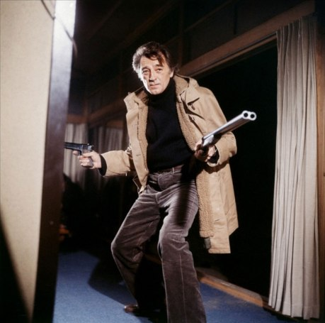 the-yakuza-1974-movie-still-07