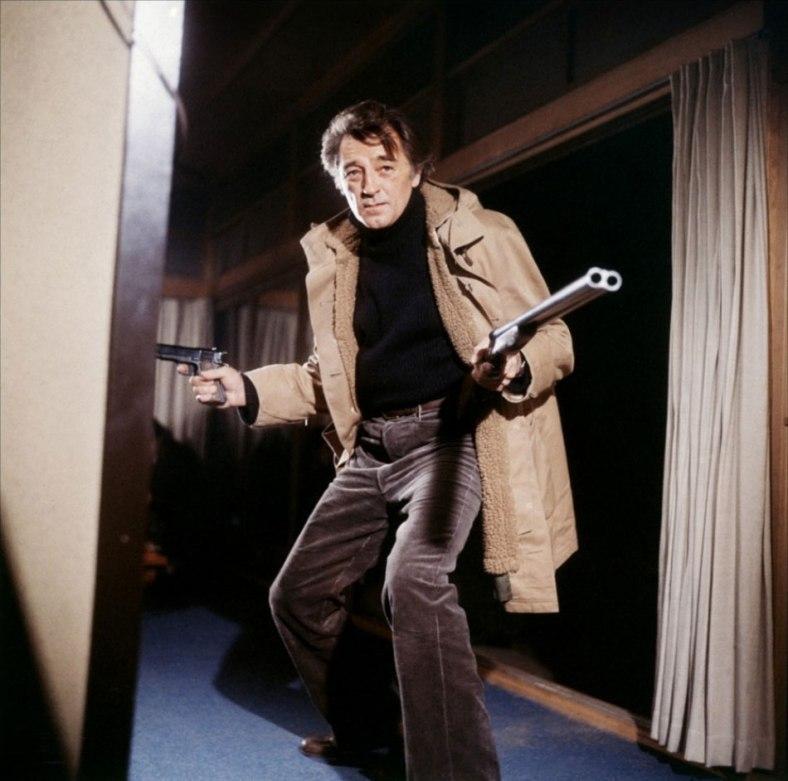 the-yakuza-1974-movie-still-07