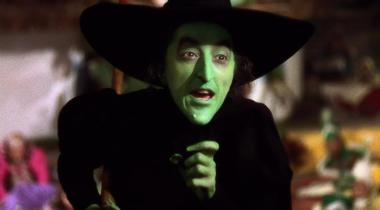 wiz-Margaret_Hamilton-Wizard_of_Oz-(1939)
