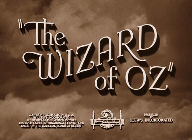 wizard-of-oz-hd-movie-title