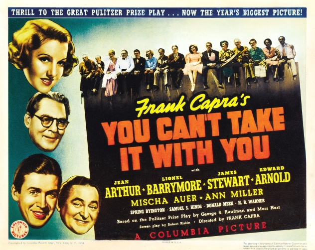 youcanttakeitwithyou_1938_lc_01_1200_071620081234
