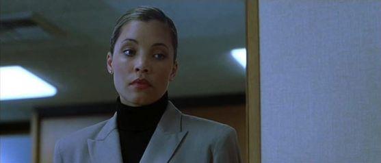 003 Michael Michele as Beth Williamson M00037