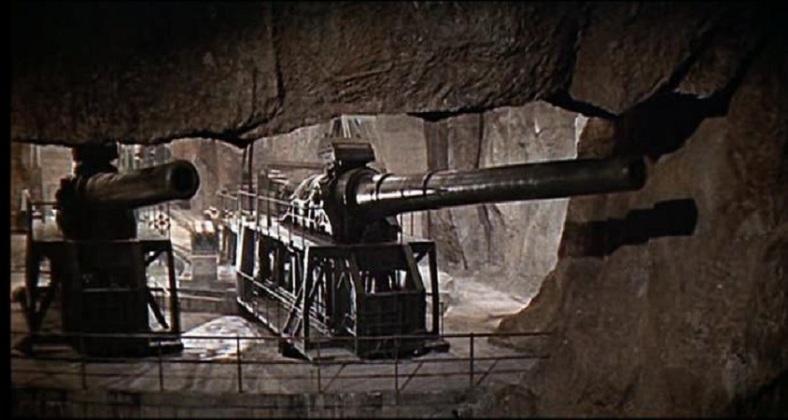 1961-Guns-of-Navarone-The-09