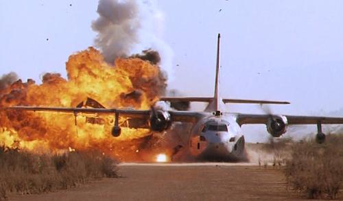 500px-AA_crashexplosion