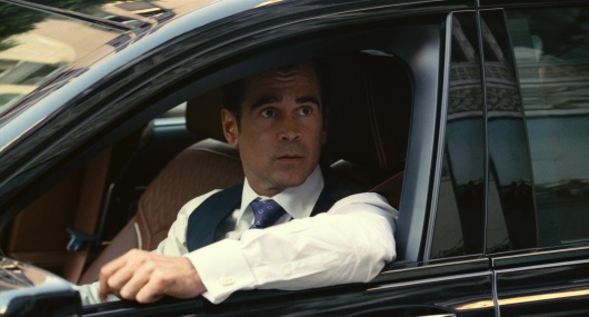 BMW-740e-G11-Car-Driven-by-Colin-Farrell-in-Roman-J.-Israel-Esq.-2