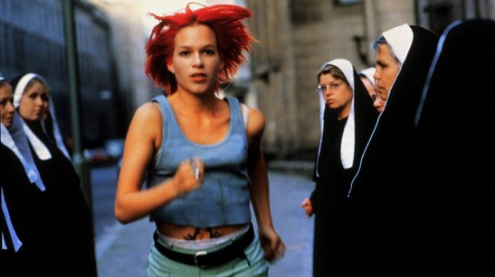 film__11186-run-lola-run--hi_res-cbb41374