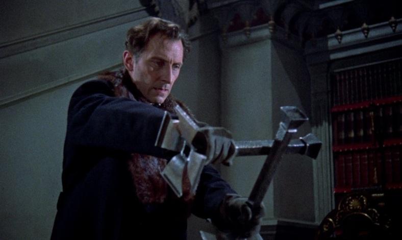 Horror-of-Dracula-1958-11