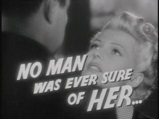 Lady_from_Shanghai_trailer_hayworth4