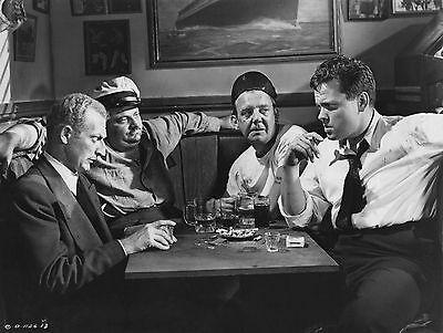 Rita-Hayworth-Orson-Welles-The-Lady-From-Shanghai