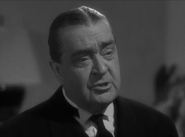 Sullivan's Travels (1942) 06