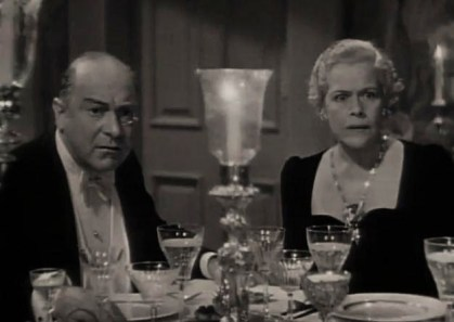 The_Lady_Eve_(1941)_trailer_3