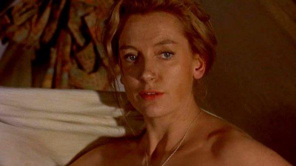 004 Deborah Kerr as Ida Carmody 022