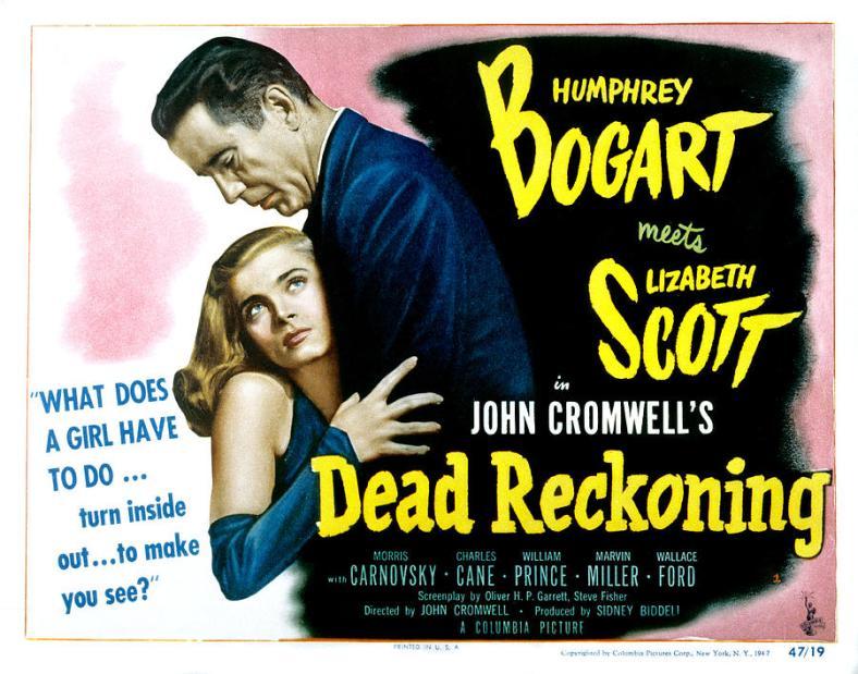 dead-reckoning-humphrey-bogart-everett