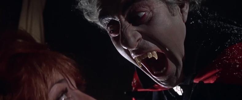 Fearless-Vampire-Killers-1967-00-24-50