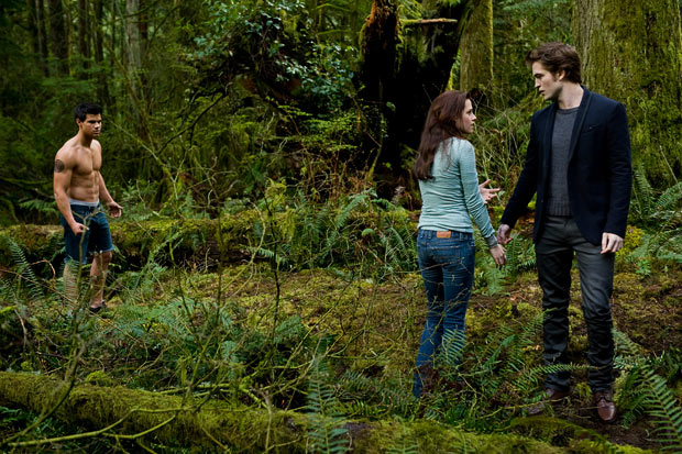 Jacob_Bella_Edward_1525534i