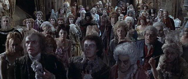 The-Fearless-Vampire-Killers-19675