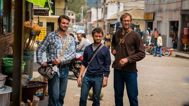 Bolivia-Jungle-Movie-On-set-Photo-courtesy-TBC-2-1180x664